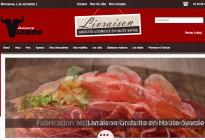annecy-viande.fr