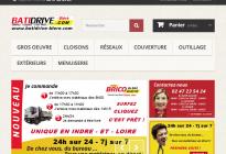 batidrive-balan.com