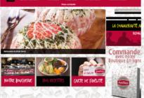 boucherie-aurelien.com