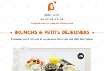 brunchmeup.fr