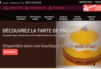 chocolats-gelencser.com