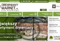 drewnianymarket.pl