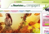 fleursonaturel.com