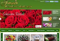 floristeriafernando.com
