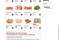 sushi22.de