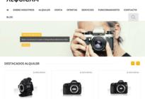 alquicam.com