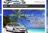 antilles-location-services.fr