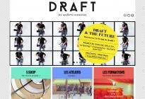 ateliers-draft.com