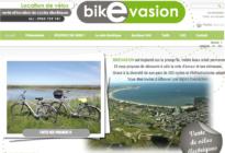 bikevasion.fr