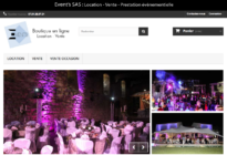 events-diffusion.fr