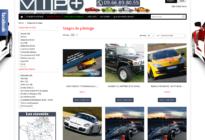 stage-pilotage-vip-plus.fr