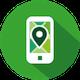 mobile-2-icon vert