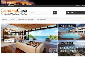 canariacasa.com