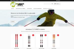 sportski-loudenvielle.com