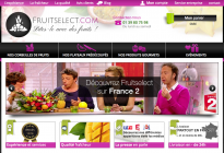 Fruitselect.com
