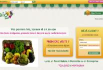 biobox.fr