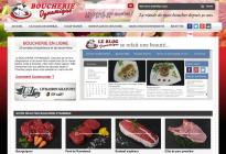 boucherie-dynamique.com
