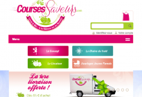 coursesetsaveurs.com