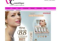 duo-cosmetique.com