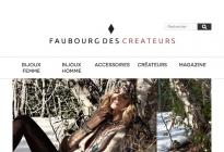 faubourgdescreateurs.com