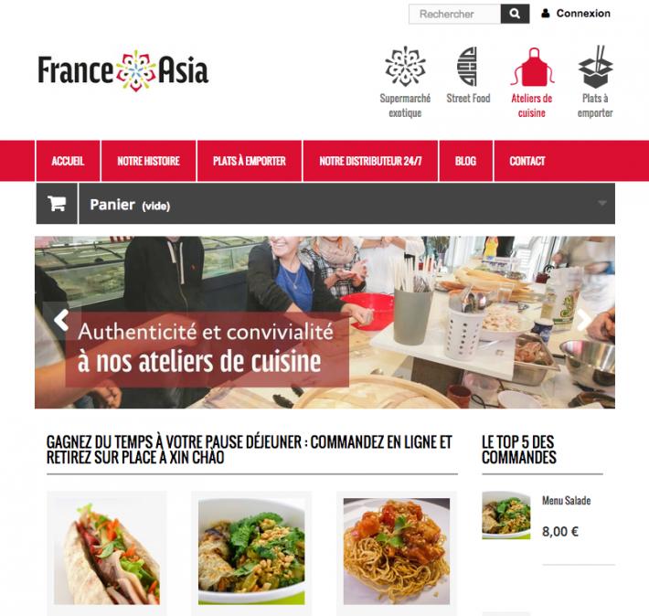 france-asia.com