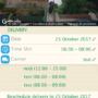 myownd-mobile-reschedule-pro