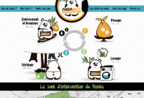 pandawash.fr