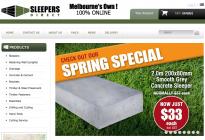 sleepersdirect.com.au