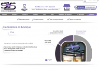 sos-reparation-iphone.com