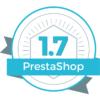 prestashop-1.7
