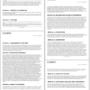 contract-pdf-en